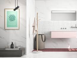 bathroom tiles grand designs