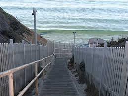 Solana Beach Tide Chart Qopo