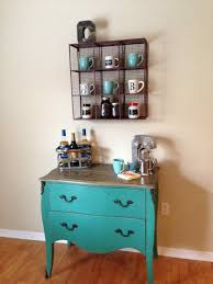 office coffee bar. Small Station Table Bar Kitchen Uncategories Office Coffee Stand Design Stations