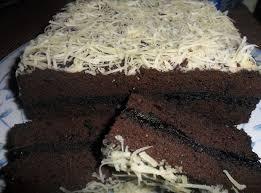15 Resep Brownies Kukus Empuk Dan Lembut Yang Harus Kamu Coba