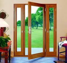 full light entry door doors front doors with glass wood entry doors full glass door sidelights full light entry door full light door glass
