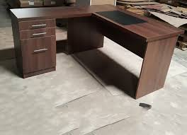 office table buy. Perfect Table ID HT ET33 Cheap Office Table Lagos And Buy