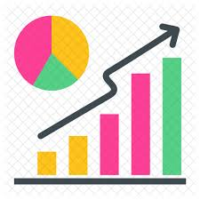 Graph Icon Png 430835 Free Icons Library
