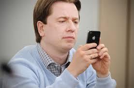 Единоросса Бурматова уличили в списанной диссертации Ридус Единоросса Бурматова уличили в списанной диссертации
