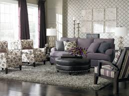 Stuffed Chairs Living Room Stunning Design Upholstered Living Room Chairs Charming Ideas