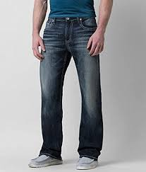 Bke Tyler Straight Jean At Amazon Mens Clothing Store