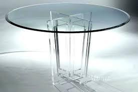 cheap acrylic furniture. Clear Acrylic Furniture End Slide Table . Sofa Legs Cheap