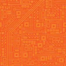 circuit board background png