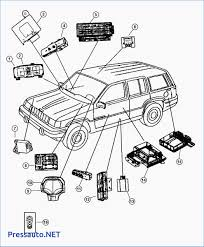 Stereo wiring diagram 1998 jeep cherokee stereo wiring diagram for 1995 jeep grand cherokee at