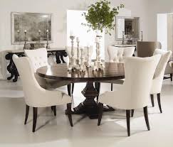 Dining Room Dining Room Dining Table Seat Wooden Chandelier Round - Formal round dining room sets