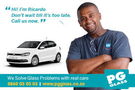 pg glass medic repairs are exclusive to pg glass discover how easy it is to repair your windscreen call us now before it is too late