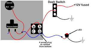 pressure switch wiring diagram awesome 700r4 tcc lockup wiring the bangshift forums of pressure switch wiring
