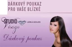 Jarmila Godulová Vaše Krása Pozná Změnu