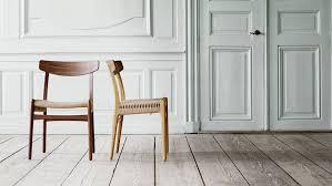 carl hansen chairs. Carl Hansen \u0026 Son Reissues Final Chair From Original Hans J Wegner Collection Chairs