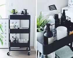 Ikea Råskog Kerrostaloasunnon Sisustusideoita