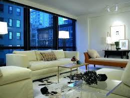 Black Furniture Living Room Ideas Amazing Living Room Lamps Black Cool At Walmart Marquezrobledoco