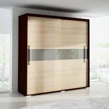 Modern Cupboard Designs For Bedrooms Bedroom Bedroom Designs Furniture Designs Modern New 2017 Design