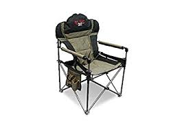 chair tent. jet tent pilot dx camping chair with lumbar support r