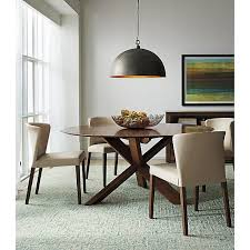 apex 64 round dining table reviews