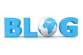 Blog | UCLA Center for Global Health