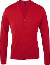 <b>Джемпер мужской GOLDEN</b> MEN, красный | Многоформатная ...