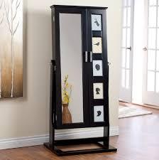Mirror For Bedroom Design12001200 Standing Bedroom Mirror Large Floor Standing