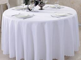 tablecloths outstanding round tablecloths bulk wedding tablecloths 90 inch round
