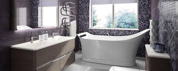bathrooms. Bathrooms Edinburgh G