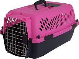 Pet Porter Size Chart Aspen Pet Porter Heavy Duty Pet Carrier