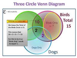 Venn Diagram Maker 2 Circles World S 3 Circle Venn Diagram Examples Great Installation Of