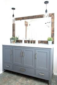 bathroom update ideas. Bathroom Update Ideas Updates Farmhouse On A Budget Great That Are Easy The