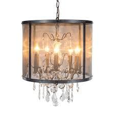 ceiling lights industrial iron chandelier teen chandelier bronze industrial lighting bespoke chandeliers chandelier cleaner spray