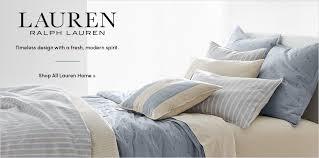 lauren ralph lauren featured categories utility bedding bedding sets