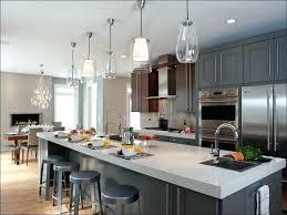 chandeliers in kitchen kitchen island chandelier elegant crystal