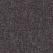 plain dark grey wallpaper.  Grey VERSACE HOME WALLPAPER BAROQUE AND ROLL PLAIN DARK GREY962336 With Plain Dark Grey Wallpaper P