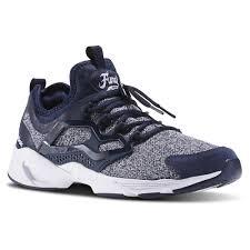 reebok high tops mens. men shoes reebok fury adapt,reebok high tops,reebok gym,high-tech materials tops mens