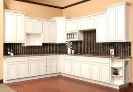 antique white cabinet doors. Modren White Kitchen CabinetsAntique White Cabinet Doors More Rooms In This  Gallery Cabinets On Antique