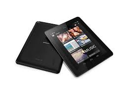alcatel One Touch Tab 7 HD Specs ...