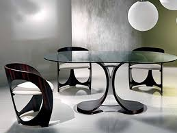 Japanese Dining Set Home Design Extraordinary Japanese Dining Room Table Sets Tripwd