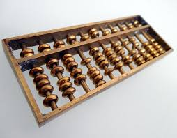 Top 10 Best <b>Chinese Abacus</b> for Adults in 2020 Reviews | Guide