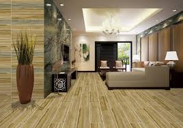 ceramic flooring that looks like wood tile that looks like wood pros and consdesign