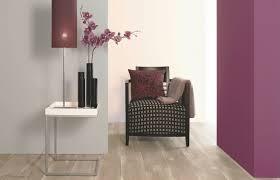 Enjoyable Grau Welche Farben Passen Zusammen Alpina Farbe Wirkung