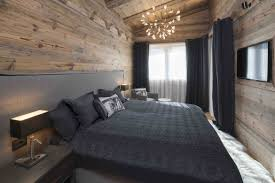 Schlafzimmer Landhaus Eggers Einrichten