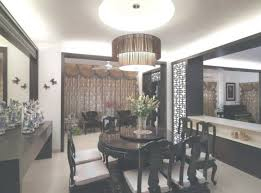 modern living room chandeliers ceiling lights for uk best dining within modern chandelier philippines
