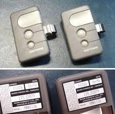 craftsman garage door opener keypad garage doors sears craftsman garage door opener reset keypad craftsman garage door wireless keypad manual