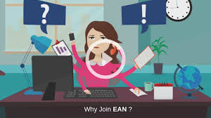 member network for eas pas ean executive assistant network the executive assistant academy is the most respected ea training institution we have diploma courses for eas and pas that will ensure you are prepared for