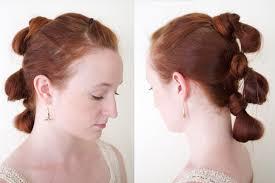Rey Hair Style silvousplaits hairstyling reys hair in the new star wars movie 1286 by stevesalt.us