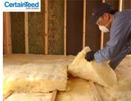 attic insulation installation. Plain Insulation Installing Fiberglass Rolls In Your Attic Rolls Of Unfaced  Fiberglass Insulation Over Top Your For Insulation Installation T