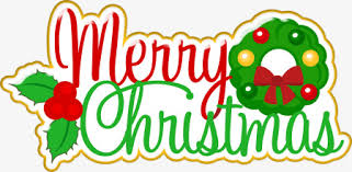 merry christmas word art png. Perfect Merry Christmas Wordart Christmas Merry Christmas Elements PNG Image And  Clipart Intended Merry Word Art Png