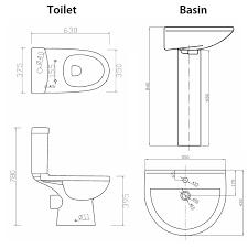 terrific bathroom sink height in fascinating standard 18 on modern